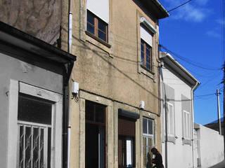 antes:   por Ricardo Caetano de Freitas | arquitecto