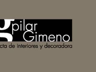 Houses by estudio de interiorismo pilar Gimeno, Classic