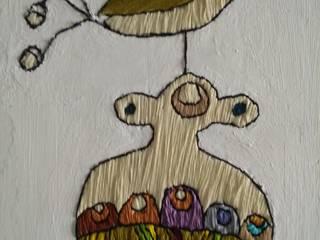 tanya zaichenko ArtPhotos et illustrations Multicolore
