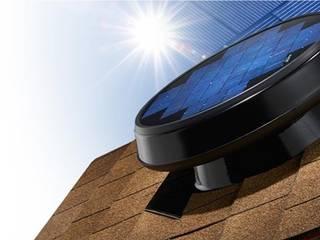 SolarStar®:   por Solatube Portugal