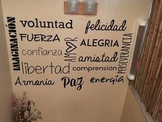 by Quiero Mi Vinilo