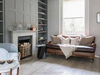 NEW- 8teen location in SW4: scandinavian  by 1st Option Representation, Scandinavian