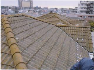 外壁塗装と屋根の吹き替え オリジナルな 家 の Danke Cura 暖家の蔵 (ダンケノクラ) オリジナル