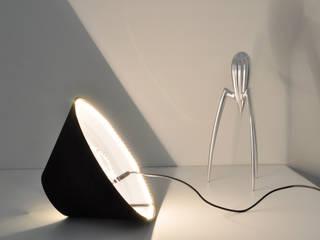 betec Licht AG ComedorIluminación