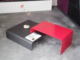 modern  by CLF Création, Modern