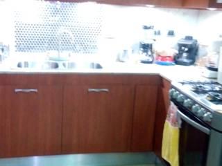 根據 Maderarte cocina y muebles c.a