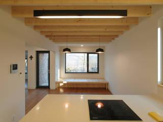 modern Bedroom by 위빌