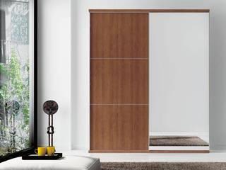 Productos de Muebles Bernabe Moderno