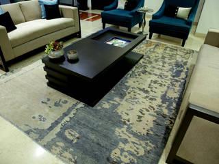 by renu soni interior design
