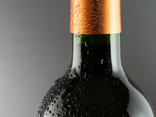 MABA ONLINE Wine cellar