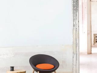 Cocoon:  in stile  di Studio Thesia Progetti