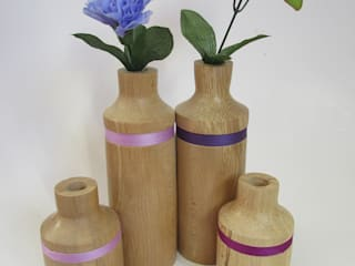 Homeware Miriam Jones HouseholdAccessories & decoration Wood