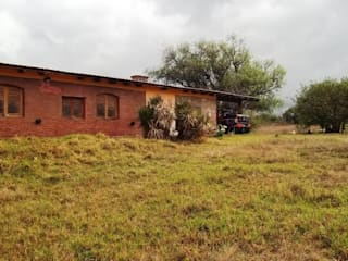 Casas  por Liliana almada Propiedades