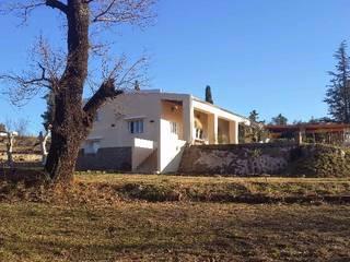 Casa del año 1867 remodelada a nueva Liliana almada Propiedades Casas coloniales
