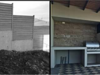 Proyectos de Arqui-K Arquitectura y Paisajismo