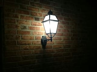 Klassik leuchten tina maiwald beleuchtung in warstein for Klassik baustil