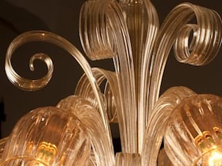 в . Автор – YourMurano Lighting UK