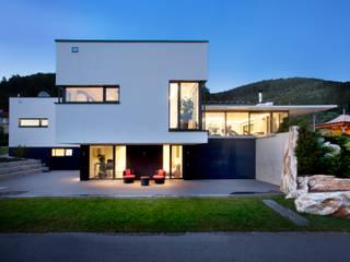 Asian Lifestyle in Mitteldeutschland Klaus Geyer Elektrotechnik Asiatische Häuser