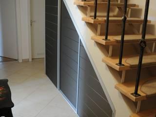 Raumausstatter Mannheim dörr planen einrichten raumausstatter interior designer in