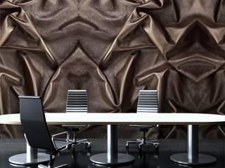 Papel de parede:   por VM HOME DESIGN,Moderno