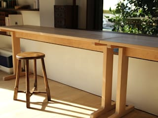 hyakka 書房/辦公室桌子