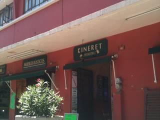 Toldos Indico Centro Historico IRAPUATO  :  de estilo  por HLA181026V73