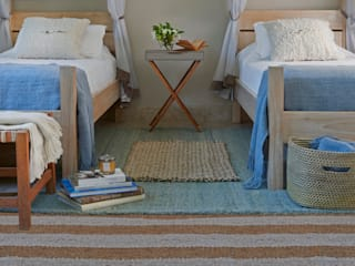 Elementos Argentinos Walls & flooringCarpets & rugs Wool Multicolored