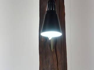 Meister Lampe BedroomLighting