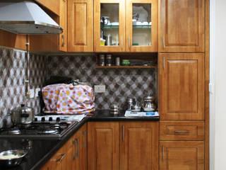 by Ashpra Interiors Classic