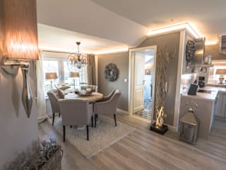 Home Einrichtung Lifestyle Mobel Accessoires In Wunstorf Homify