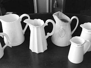 Jugs:   by Mister Toad