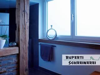 Ruperti Schreinereiが手掛けた