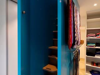 by Kitzig Interior Design GmbH Modern