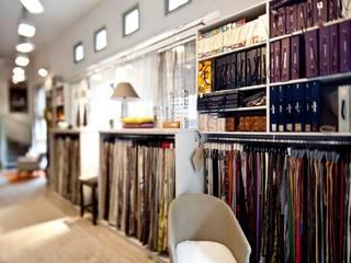 modern  by Raum+Textil Decoration GmbH, Modern
