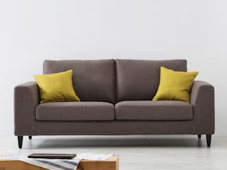"""{:asian=>""""asian"""", :classic=>""""classic"""", :colonial=>""""colonial"""", :country=>""""country"""", :eclectic=>""""eclectic"""", :industrial=>""""industrial"""", :mediterranean=>""""mediterranean"""", :minimalist=>""""minimalist"""", :modern=>""""modern"""", :rustic=>""""rustic"""", :scandinavian=>""""scandinavian"""", :tropical=>""""tropical""""}  by sysdesign,"""