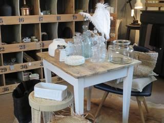 La boutique par Hors Saison Scandinave