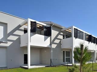 SAS d'Architecture Thierry BOUTIN
