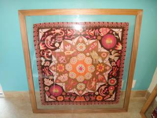 Natureflow® Walls & flooringPictures & frames Wood