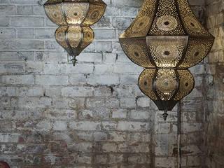 :   by Moroccan Bazaar