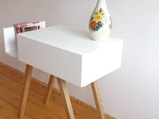 minimalist  by ACOCO DESIGN, Minimalist