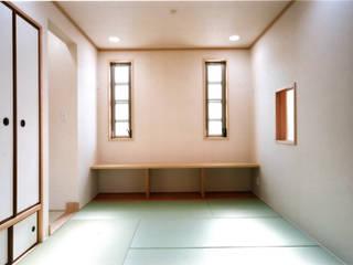 伊丹の家 の プライム建築設計