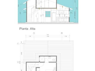 Rumah by INVERSIONES NACSE S.A.S.