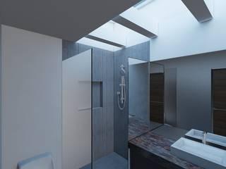 de estilo  de CCA|arquitectos