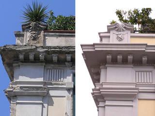 توسط A.E.D. SERVICE di Mancuso Domenico Architetto