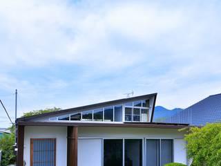 株式会社長野聖二建築設計處 Garden Plants & flowers