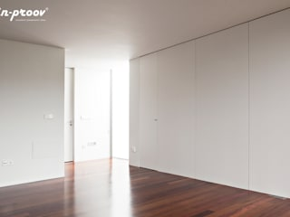 """{:asian=>""""asian"""", :classic=>""""classic"""", :colonial=>""""colonial"""", :country=>""""country"""", :eclectic=>""""eclectic"""", :industrial=>""""industrial"""", :mediterranean=>""""mediterranean"""", :minimalist=>""""minimalist"""", :modern=>""""modern"""", :rustic=>""""rustic"""", :scandinavian=>""""scandinavian"""", :tropical=>""""tropical""""}  by IN-PROOV,"""
