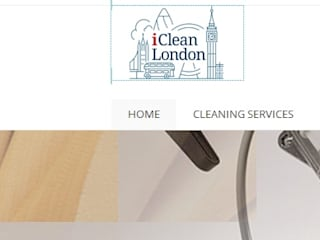 Get Carpet Cleaning Services in London by iCleanLondon