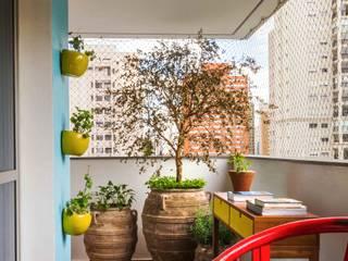 Move Móvel Criação de Mobiliário Balcon, Veranda & TerrasseMobilier