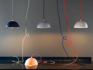 par in-es.artdesign Moderne