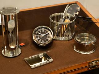 ...:: The American way of Living ::... Groothandel in decoratie en lifestyle artikelen ВітальняАксесуари та прикраси